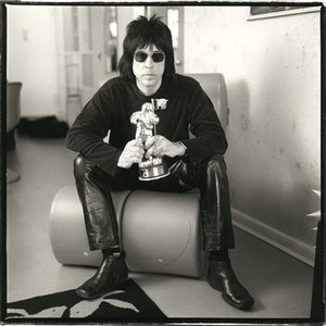 Image for 'Marky Ramone'
