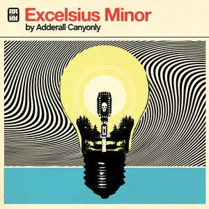 Image for 'Excelsius Minor'