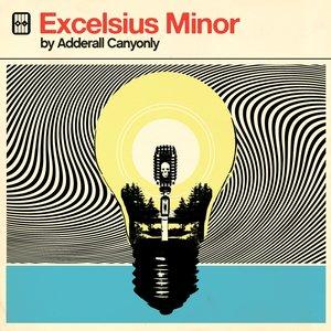 Imagen de 'Excelsius Minor'