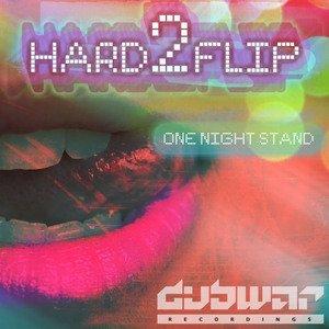Image for 'Hard2Flip'