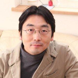 Image for 'Naoyuki Honzawa'