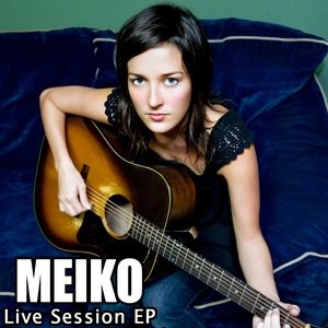 Image for 'Live Sessions EP'