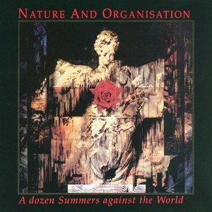 Imagem de 'A Dozen Summers Against the World'