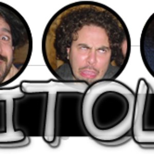 Image for 'D'Bitols'