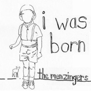 Image for 'I Was Born'