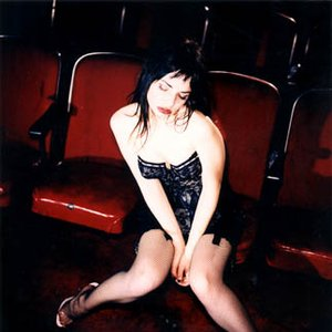 Image for 'Jennifer Charles'