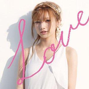 Immagine per 'LOVE'