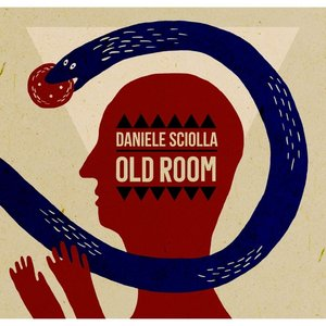 Image for 'Old Room'