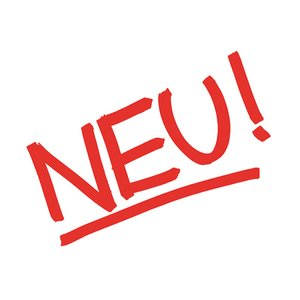 Image for 'Neu!'