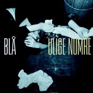 Image for 'Blå'