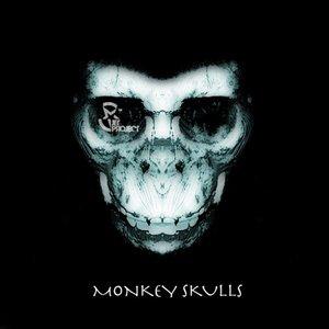 Image for 'Monkey Skulls EP'