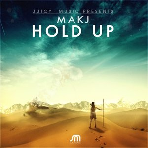 Image for 'Hold Up'