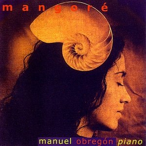 Image for 'Mangoré'