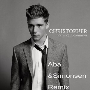 Image for 'Nothing in Common (Aba & Simonsen Remix)'