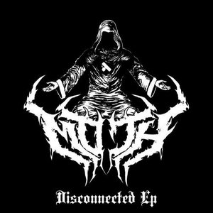 Image for 'Disconnected EP'