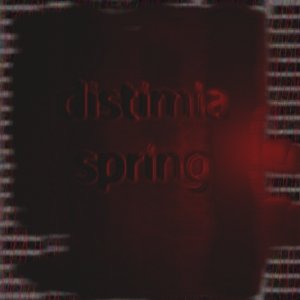 Image for 'Spring (EP)'