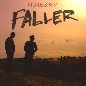 Image for 'Faller'