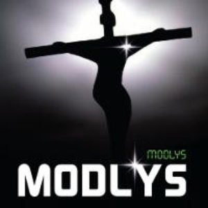 Image for 'Modlys'