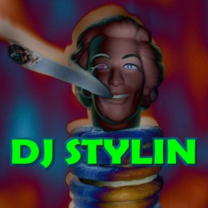 Image for 'Dj Stylin 30mins (free) mix session'