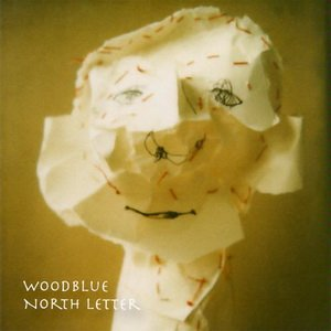 Image for 'North Letter'