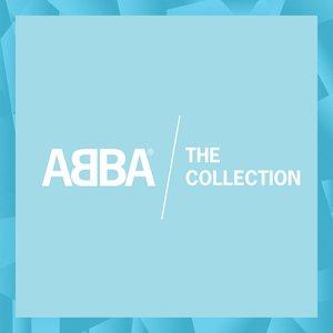 Immagine per 'ABBA - The Collection'