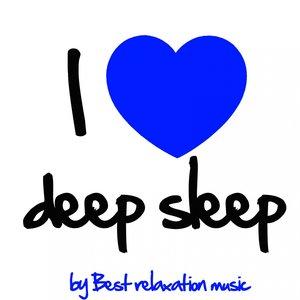 Image for 'I Love Deep Sleep'
