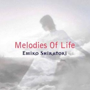 Image for 'Melodies of Life'