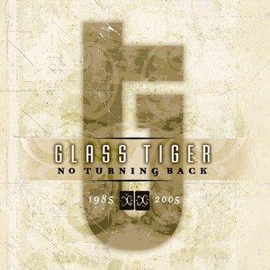 Image for 'No Turning Back 1985:2005'