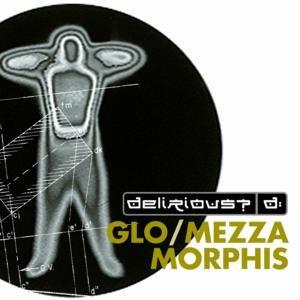 Image pour 'Fuse Box Glo / Mezzamorphis'