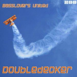 Imagem de 'Doubledecker'
