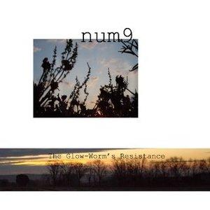 Image for 'num9'