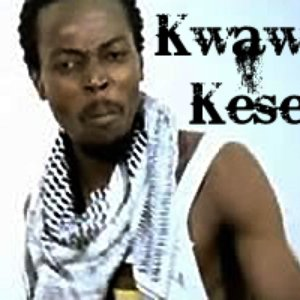 Image for 'kwaw kese'