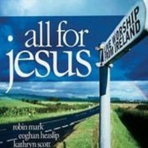Imagen de 'All for Jesus'