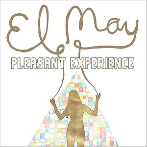 Image for 'Pleasant Experience'