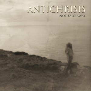 Image for 'Not Fade Away'