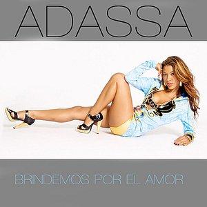 Image for 'Brindemos Por El Amor'