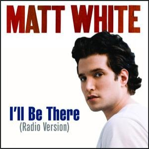 Image for 'I'll Be There'