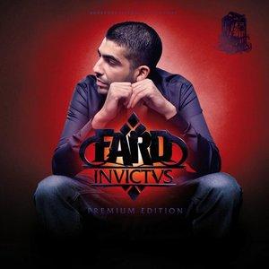 Imagen de 'Invictus (Premium Edition)'