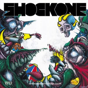 Image for 'ShockOne EP'