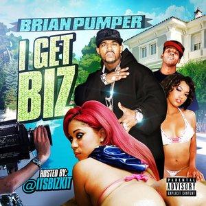 Image for 'I Get Biz'