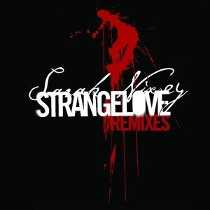 Image for 'Strangelove Remixes'