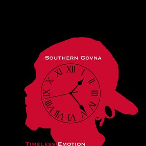 Image for 'Timeless Emotion'
