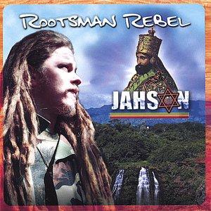 Image for 'Calling Rastafari'