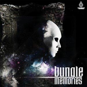 Bild für 'Memories'