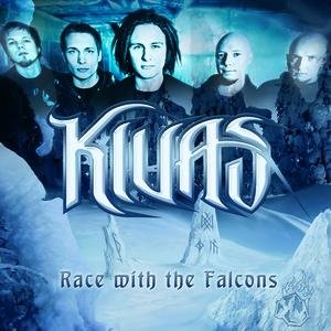Image for 'Race With The Falcons'