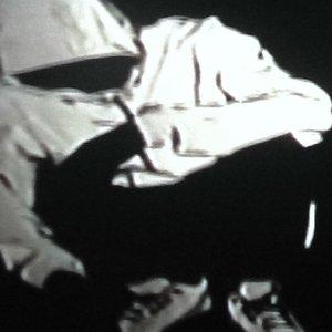 Imagem de 'HDMI'