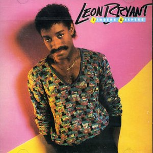 Image for 'Leon Bryant'