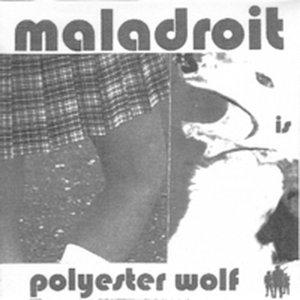 Imagen de 'Polyester Wolf'