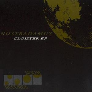 Image for 'Cloister EP'