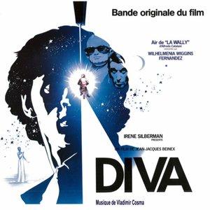 'Diva'の画像